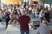 L'AV Ciutat Jardí La Florida  celebra el dia del soci