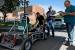 L'ElectroCat 2019 escalfa motors amb els entrenaments lliures avui al Recinte Firal