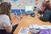 Joventut manté les assessories sobre ensenyament al Punt Jove