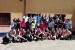 Més d'una trentena de joves participen a la trobada de delegats de Secundària