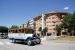 El Desè Ral·li d'autobusos clàssics circularà aquest diumenge per Santa Perpètua