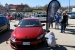 'Only Stance', la primera trobada de cotxes modificats se celebra al passeig de la Florida