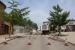 En marxa un nou pla d'asfaltat que actuarà en una vintena de carrers