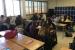 Bons resultats de les activitats del programa DINS que realitza Joventut als instituts