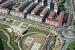 Burger King construirà i explotarà un nou restaurant al parc Central