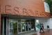 Un total de 54 alumnes dels instituts de Santa Perpètua es presenten a la Selectivitat