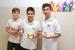 L'alumnat del Col·legi Sagrada Família recapta uns 1.000 euros per al Perú
