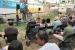 ERC inicia avui una nova edició del cicle 'Vespres al pati'