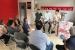Es constitueix la Joventut Socialista de Catalunya a Santa Perpètua