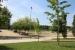 ERC s'oposa a la construcció d'un Burger King al Parc Central
