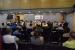 El Ple aprova definitivament el reglament d'usos dels Centres Cívics