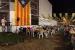 ERC organitza avui un sopar amb motiu de la Diada Nacional de Catalunya