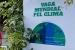 Santa Perpètua en Comú anima a assistir a la manifestació de la vaga mundial pel clima