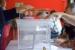 Sessió extraordinària del sorteig de les meses electorals del 10N