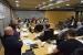 Santa Perpètua en Comú, ERC i PSC signen una declaració institucional sobre la sentència del procés
