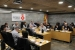 La Corporació crearà una comissió per revisar el ROM