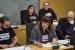 ERC creu que la igualtat al govern local és quasi invisible