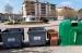 Esquerra reclama una revisió urgent del sistema de recollida de residus