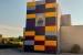 El Ple aprova el Reglament d'Usos de CAM Bernades