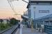 La CUP considera que el Pla de Mobilitat del Vallès accentuarà els problemes ambientals