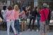 Ciutadans (Cs) Santa Perpètua aposta per la jornada contínua en els centres educatius