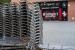 Ciutadans reclama al govern local ajudes als establiments obligats a tancar de nou