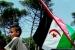 SPEC mostra la seva solidaritat amb el poble sahrauí i exigeix responsabilitat a la comunitat internacional
