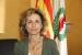Isabel Garcia: