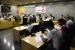 El ple reestructura el programa d'inversions per finalitzar aquest any la Llei de Barris