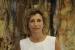 """Isabel Garcia: """"Tinc el convenciment d'haver actuat sempre d'acord a la legalitat"""""""