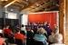 PODEMOS realitza la seva primera assemblea a Santa Perpètua