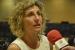 L'alcaldessa es reafirma en la seva innocència després de conèixer la seva imputació, juntament amb 39 alcaldes i alcaldesses més