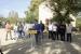 ERC acorda una política única i unitària per a Gallecs