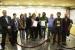 L'alcaldessa i onze regidors s'adhereixen al manifest de denúncia internacional contra
