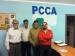 La PCCA tindrà candidatura a Sils