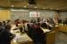 El Ple de Santa Perpètua reclama que no es redueixi el servei de transport sanitari al Vallès Occidental