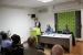 ICV de Santa Perpètua proclama Isabel Garcia candidata a les eleccions municipals