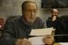 El regidor Mariano Muñoz renuncia com a regidor del PP per motius personals i de salut