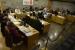 El Ple aprova una modificació del PGMOU que fa créixer els metres quadrats de zones verdes