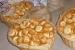 Les troballes de Santiga de 2012 centraran el dia de Santa Prisca