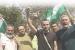 La CUP organitzarà el col·loqui Lluita sindicalista a Andalucía