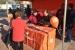 Ciutadans presenta aquesta tarda el seu candidat a l'alcaldia de Santa Perpètua en un acte al Centre Cívic Can Taió