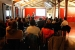 El grup municipal de CIU aclareix que Joan Mestres va assistir a la presentació de la Torrentera
