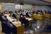 El ple reclama a la Generalitat mantenir l'actual xarxa pública d'escoles bressol municipals