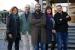 ERC celebrarà una festa el dia 21 al parc d'Europa per presentar els seus candidats a les municipals