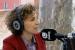 Isabel Garcia: ''S'ha fet justícia amb l'arxiu del cas dels alcaldes de la FMC''