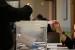 UPyD a Santa Perpètua no es presentarà a les eleccions municipals