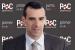 Rafael Herrera repeteix com a candidat de PxC a les municipals