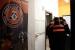 Es renova la col·laboració entre Santa Perpètua i Polinyà per a la prestació dels serveis de la Protecció Civil local