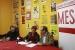 ERC i MES concorreran junts a les eleccions municipals
